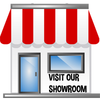 Visit our showroom - click here